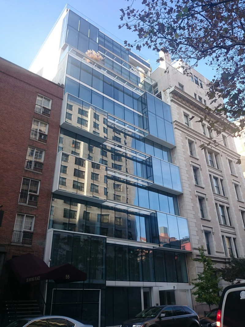 57 irving pl in gramercy park sales rentals for 11 west 19th street 7th floor new york ny 10011