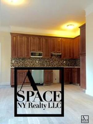 207 West 85th St In Upper West Side Sales Rentals Floorplans