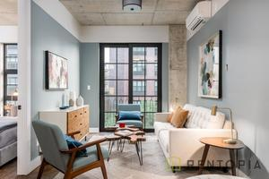 Williamsburg Apartments for Rent | StreetEasy