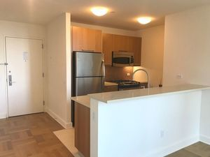 all upper west side apartments for rent streeteasy