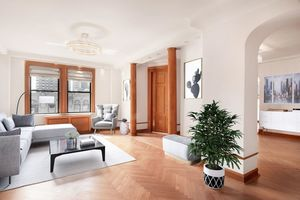 NYC and NJ Apartments for Rent | StreetEasy