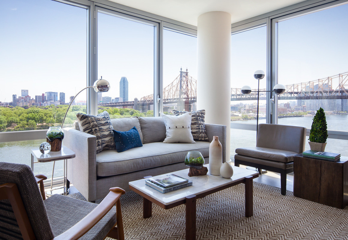 riverwalk point at 480 main st in roosevelt island sales rentals