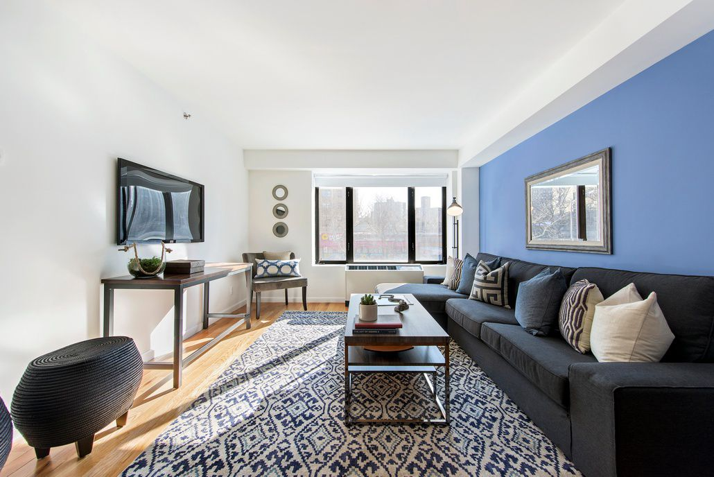 Pet Friendly Apartments Staten Island