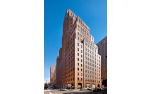 Http Streeteasy Com Building   Street Brooklyn House Featured