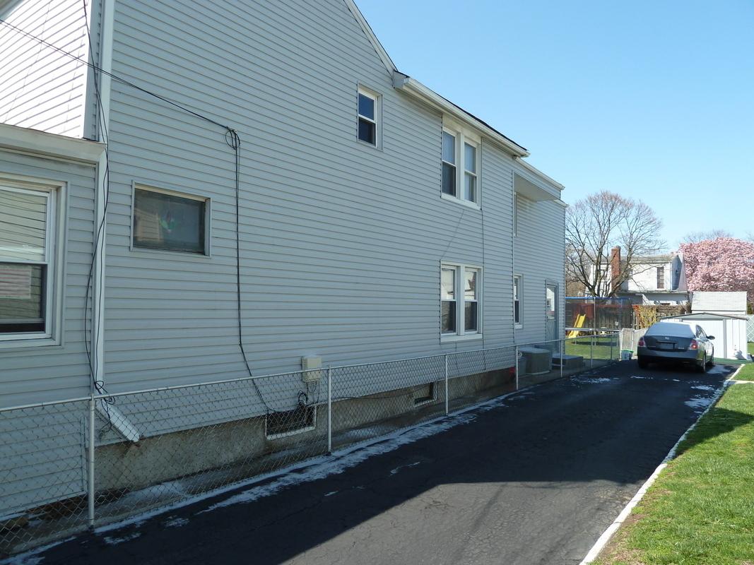 Whitestone Ny Apartments
