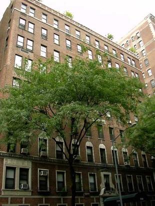 114 E 90th St APT 3D, New York, NY 10128 | Zillow