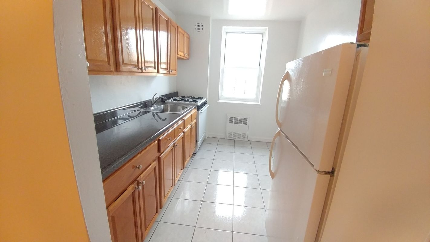 Apartments For Rent In West Reading