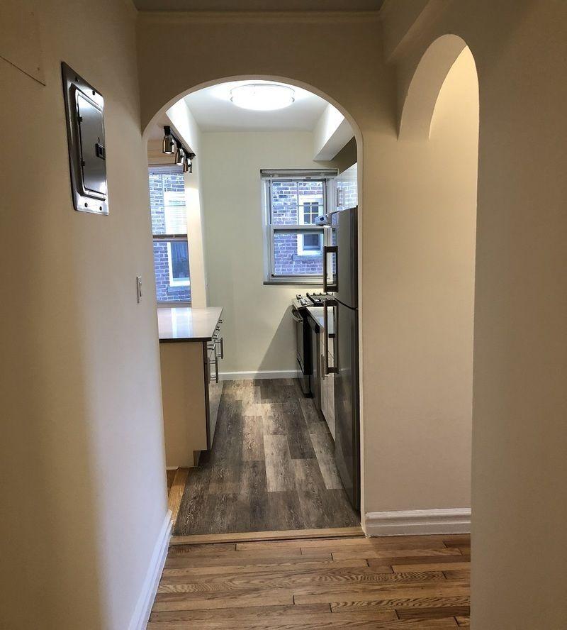 Street Easy Rentals: StreetEasy: 41-25 44th Street In Sunnyside, #5A