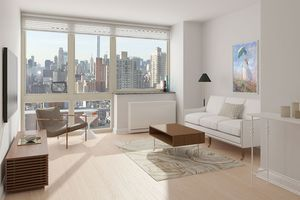 All Upper East Side Apartments For Rent Streeteasy
