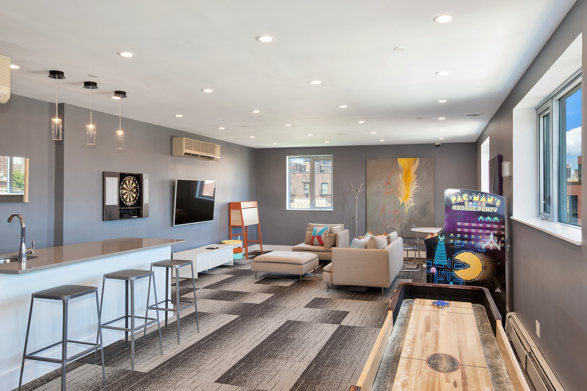 The Art House Condominiums at 1810 Third Ave  in East Harlem : Sales