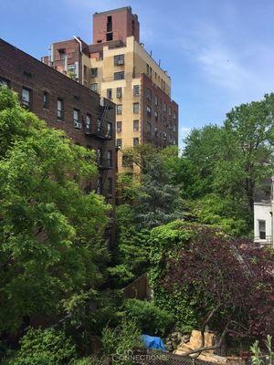 Property To Rent In Jackson Bridge