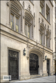 4 East 80th St In Upper East Side Sales Rentals