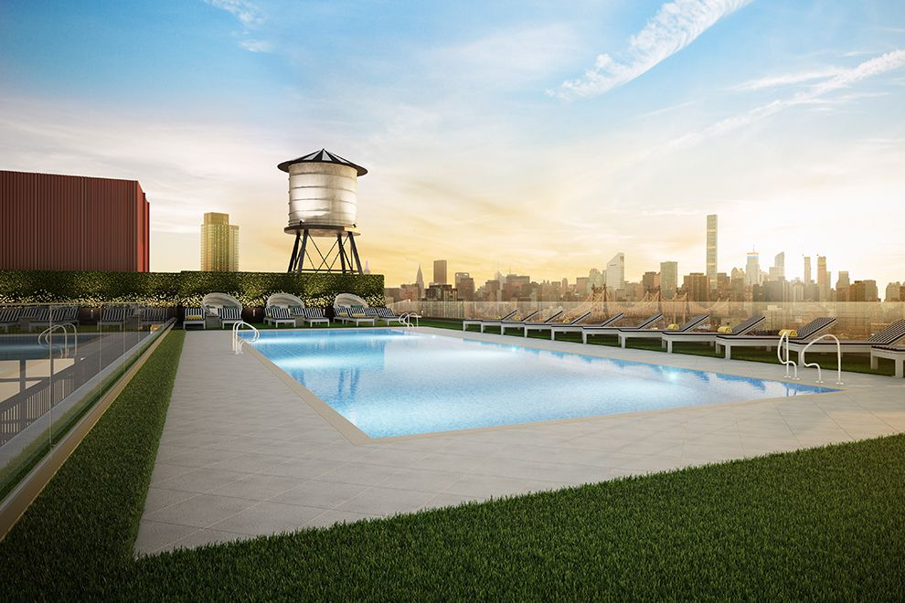 arc at 30 02 39th ave in long island city sales rentals