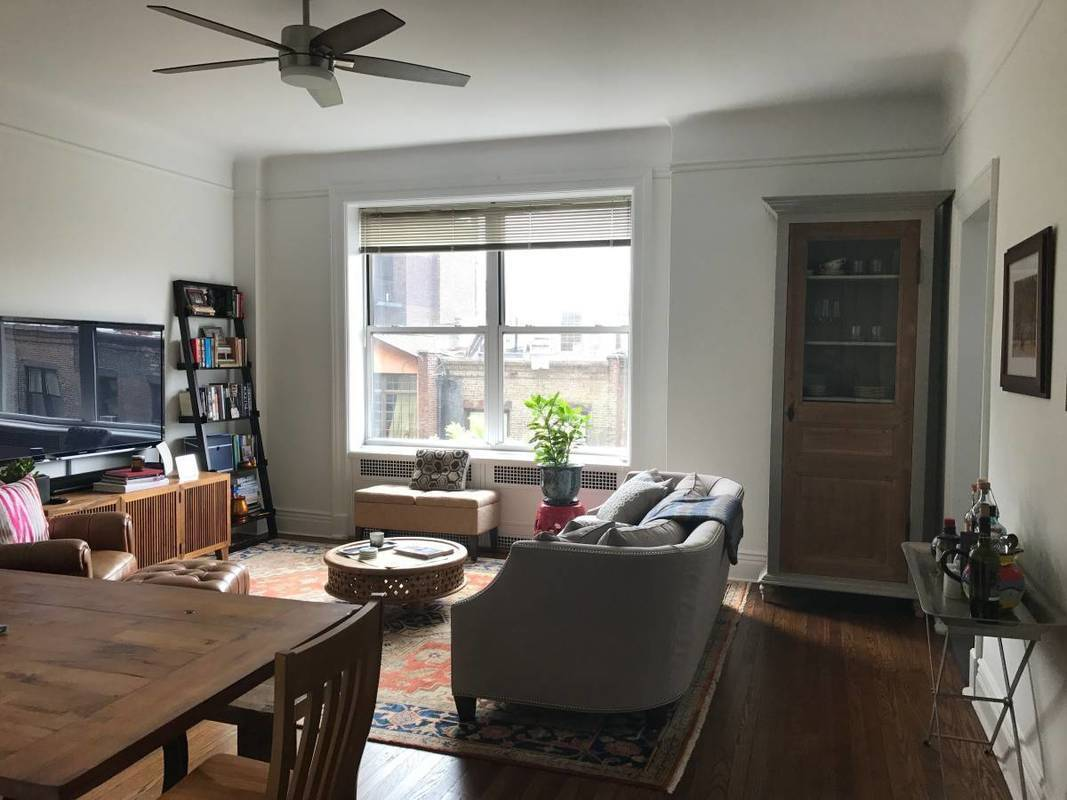 Streeteasy 120 west 86th street in upper west side 5d for Living room 86th street brooklyn ny