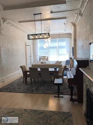 147 West Fourth Street 2 Save 4 600 For Rent
