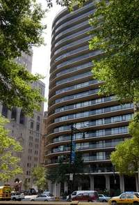 200 Central Park South In Central Park South Sales Rentals