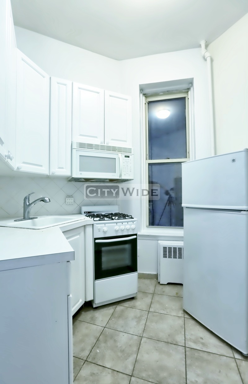 StreetEasy: 440 East 77th Street in Lenox Hill, #1B - Sales, Rentals ...