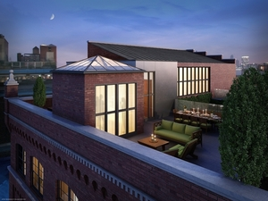 The schumacher at 36 bleecker st in noho sales rentals for 64 terrace place brooklyn