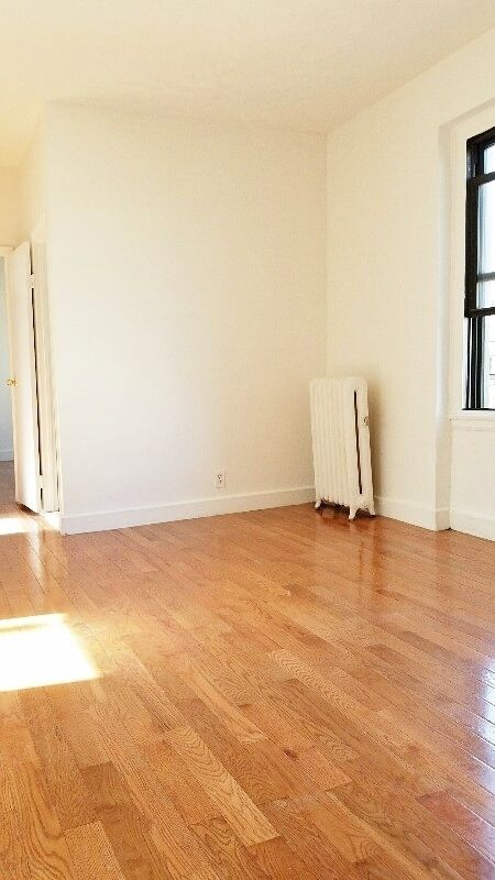 Subletting Rent Stabilized Apartment In Nyc