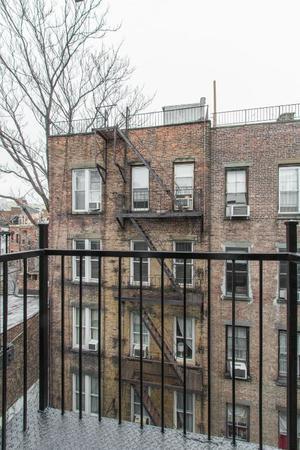Streeteasy 51 leroy street in west village 5c sales for 64 terrace place brooklyn