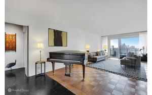 Sutton Place Real Estate & Apartments for Sale | StreetEasy