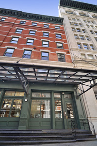 155 franklin st in tribeca sales rentals floorplans for 41 river terrace ny ny