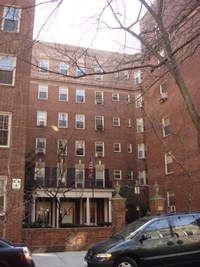 145 Hicks St In Brooklyn Heights Sales Rentals