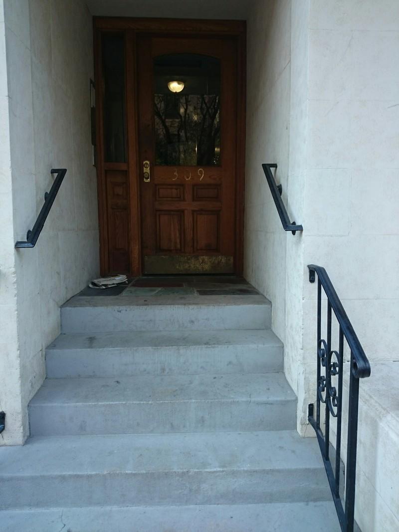 Rental Building In Upper West Side 515 110th Street 10P