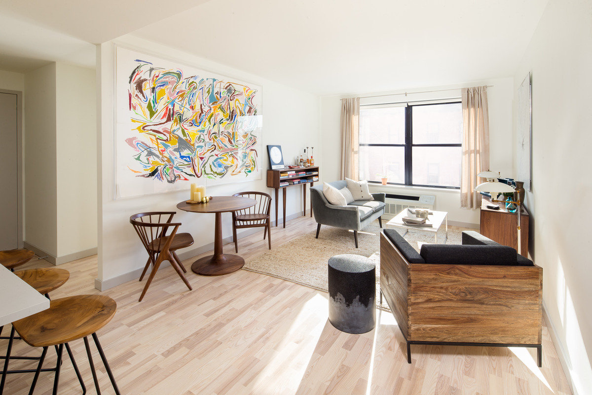 Eleven33 at 1133 Manhattan Ave. in Greenpoint : Sales, Rentals ...