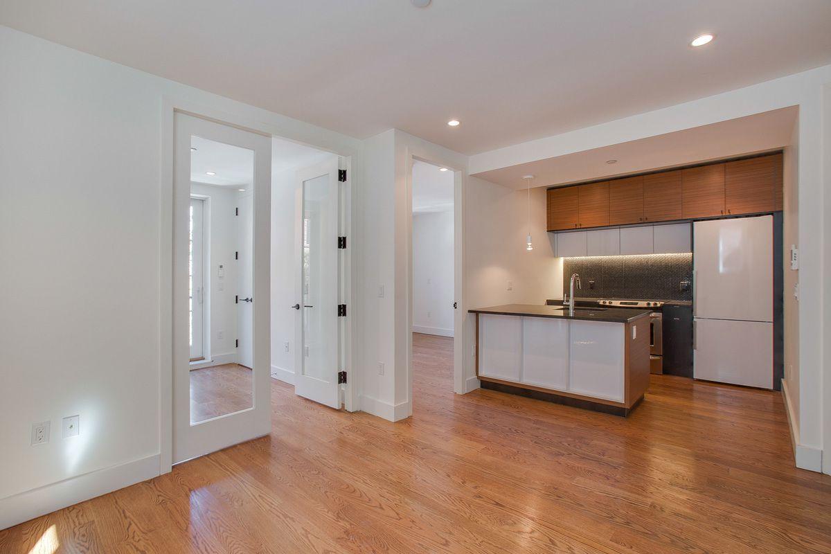 192 Hawthorne St In Prospect Lefferts Gardens Sales Rentals Floorplans Streeteasy