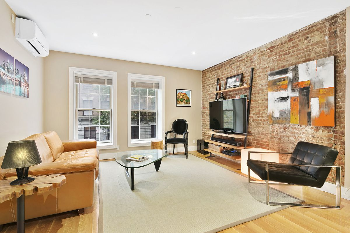 StreetEasy: 204 West 140th Street in Central Harlem, #2A - Sales ...