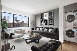 chelsea apartments for rent streeteasy