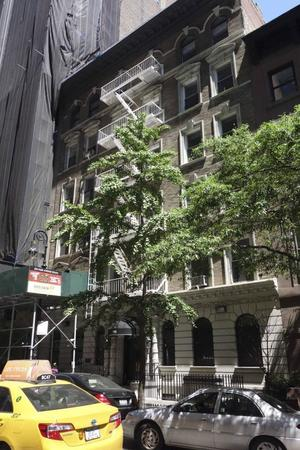 105 East 19th St In Gramercy Park Sales Rentals