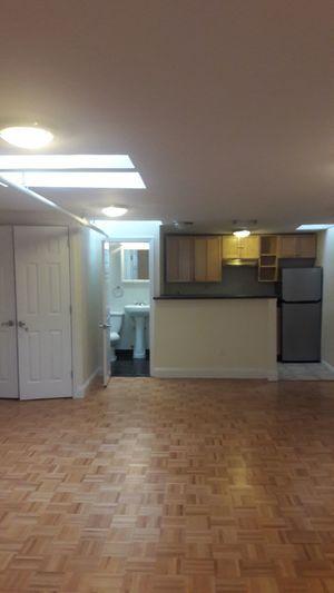 Stellar Management Apartments For Rent