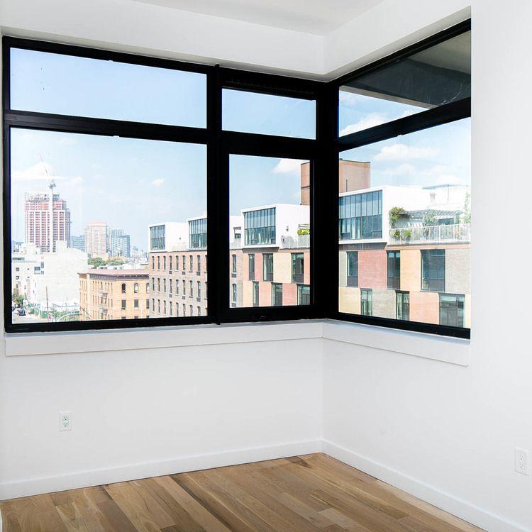 Streeteasy Brooklyn Rentals: StreetEasy: 44 Kent In Greenpoint, #407
