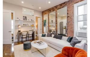 Find No-Fee Apartments for rent in NYC and NJ   StreetEasy