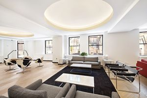 Manhattan Apartments for Rent from $1450 | StreetEasy