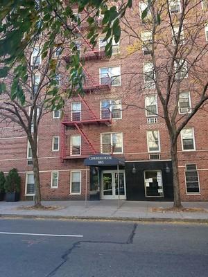 185 west houston st in hudson square sales rentals floorplans streeteasy. Black Bedroom Furniture Sets. Home Design Ideas