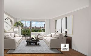 Studio Apartment Upper East Side all upper east side apartments for rent | streeteasy