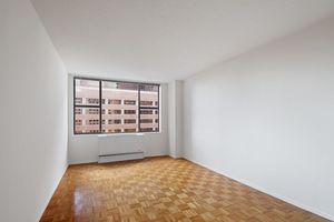 211 West 56th Street
