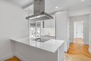 gramercy park apartments for rent streeteasy