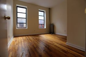 Greenwich Village Apartments for Rent StreetEasy