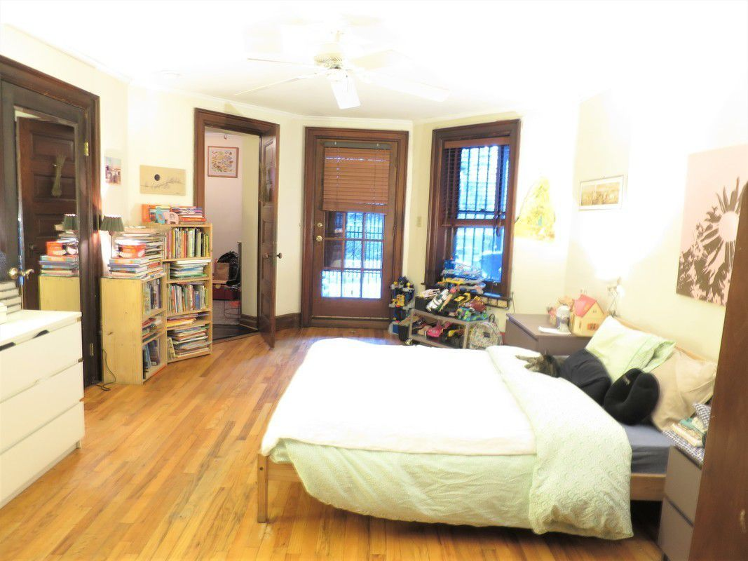 kitchen cabinets in brooklyn streeteasy 624 6th in park slope 1 sales 6121