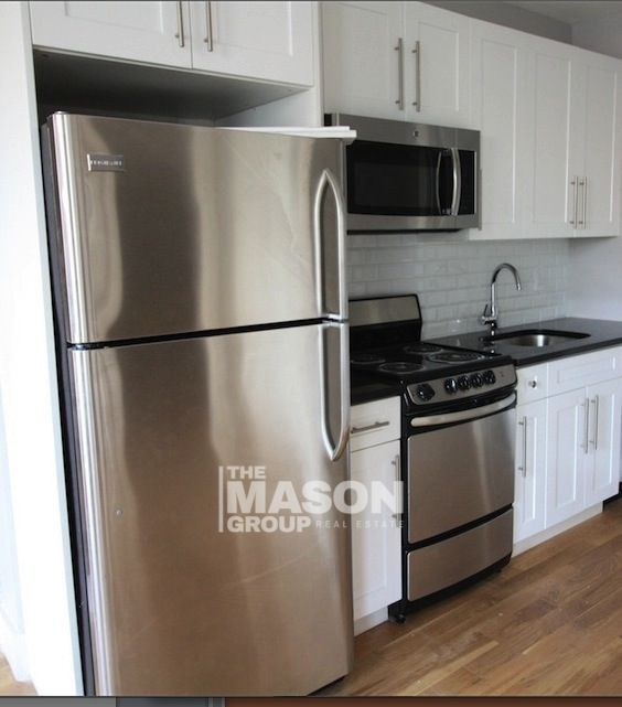 rental building in hells kitchen 301 west 57th street 15d - Is Hells Kitchen Real