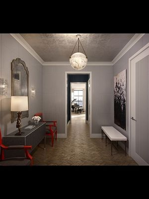 All Upper West Side Real Estate Apartments For Sale StreetEasy Best 4 Bedroom Apartment Nyc Model