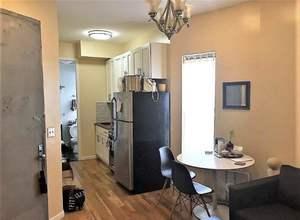 Bushwick Apartments for Rent | StreetEasy