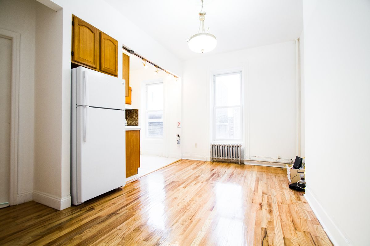 Pet Friendly Apartments For Rent Staten Island