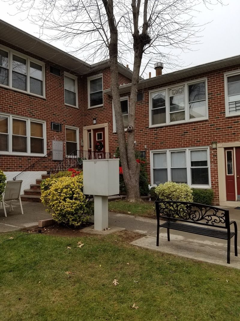 StreetEasy: 475 Armstrong Avenue in Great Kills, #D3 - Sales ...