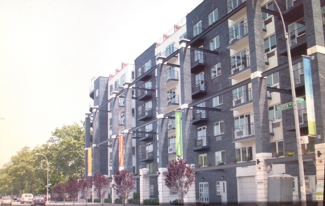 Nyc Star Property Tax Abatement