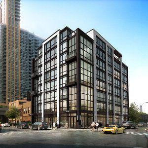 Long Island City Real Estate & Apartments for Sale | StreetEasy